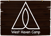 West Haven Camp Logo